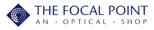 The Focal Point: An Optical Shop