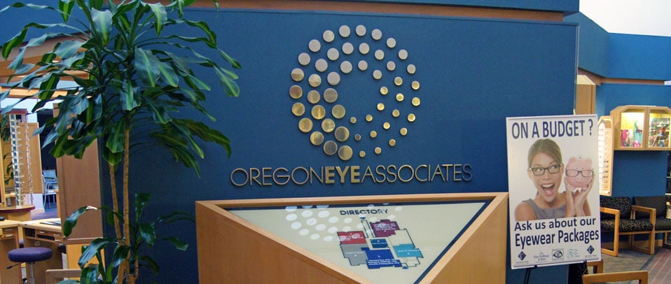 focal-point-optical-shop-oregon-eugene-florence-slide-01b