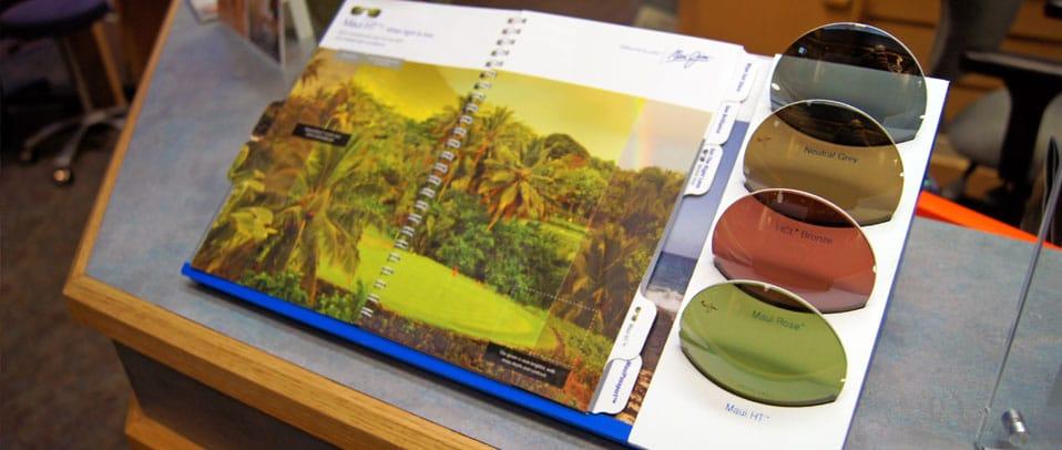focal-point-optical-shop-oregon-eugene-florence-slide-02