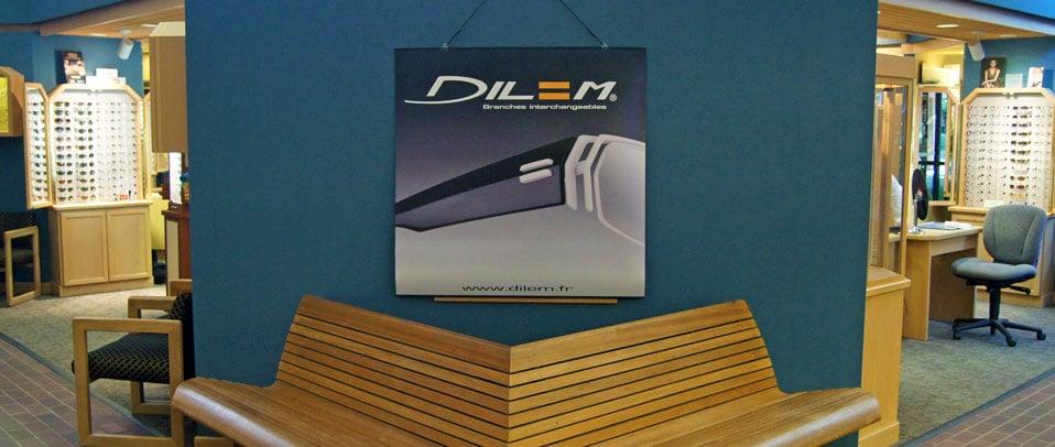 focal-point-optical-shop-oregon-eugene-florence-slide-15