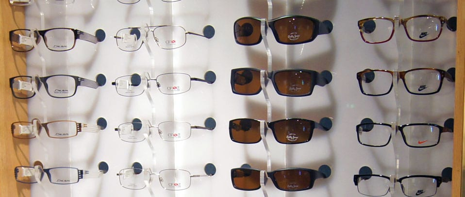 focal-point-optical-shop-oregon-eugene-florence-slide-20