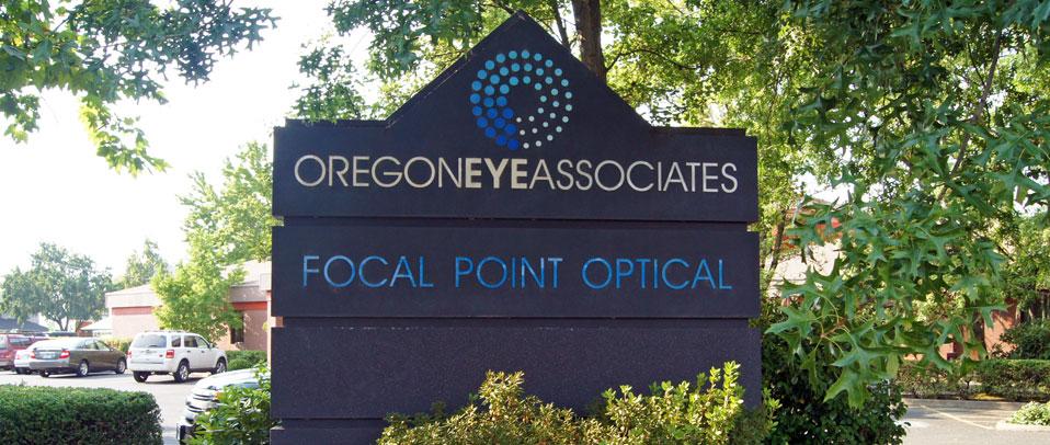 focal-point-optical-shop-oregon-eugene-florence-slide-25
